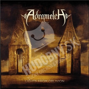 Adramelch - Lights From Oblivion od 0 €