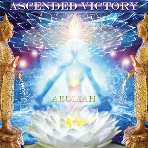 Aeoliah - Ascended Victory od 23,44 €