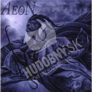 Aeon - Aeons Black od 10,54 €