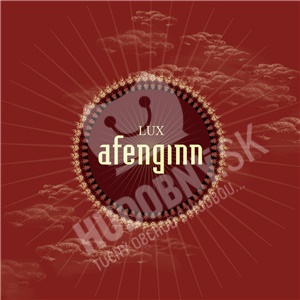 Afenginn - Lux od 20,33 €