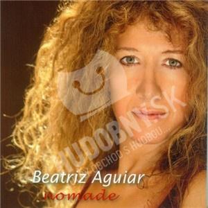 Beatriz Aguiar - Nomade od 18,19 €