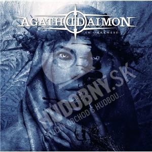 Agathodaimon - In Darkness od 10,78 €