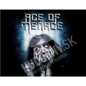 Age of Menace - Age of Menace od 11,50 €