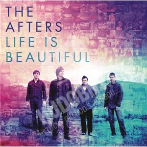 The Afters - Life Is Beautiful od 25,10 €