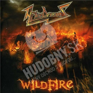 Afterdreams - WildFire od 16,57 €