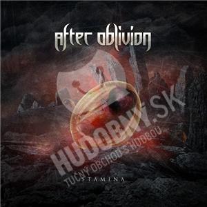 After Oblivion - Stamina od 28,11 €