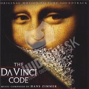 Hans Zimmer - The Da Vinci Code od 10,90 €