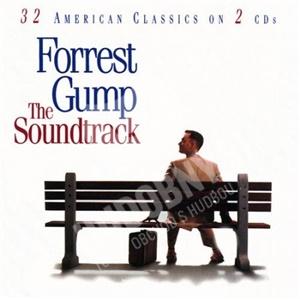 OST - Forrest Gump od 9,99 €