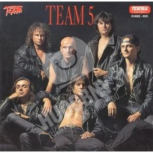 Team - Team 5 od 19,98 €