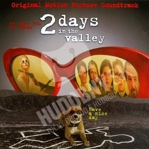 OST - 2 Days In The Valley (Original Motion Picture Soundtrack) od 0 €