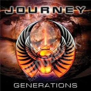 Journey - Generations od 0 €