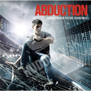 OST - Abduction (Original Motion Picture Soundtrack) od 24,32 €