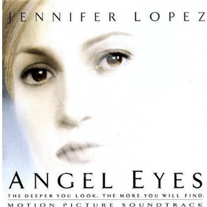 OST - Angel Eyes (Original Motion Picture Soundtrack) od 3,91 €