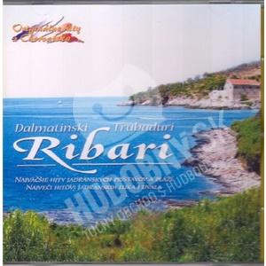Dalmatinski trubaduri - Ribari od 7,83 €