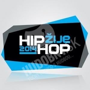VAR - Hip Hop Žije 2014 od 6,51 €