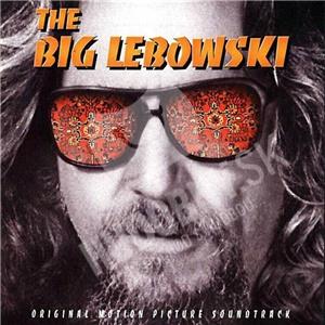 OST - The Big Lebowski (Original Motion Picture Soundtrack) od 11,99 €
