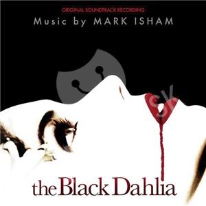 OST, Mark Isham - The Black Dahlia (Original Soundtrack Recording) od 12,03 €