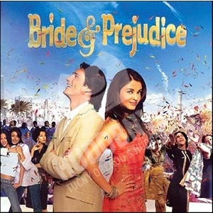 OST - Bride & Prejudice (Soundtrack from the Motion Picture) od 8,16 €