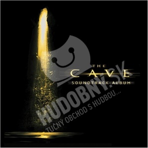 OST - The Cave (Soundtrack Album) od 7,87 €