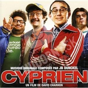 OST - Cyprien (Bande Originale de Film) od 5,34 €