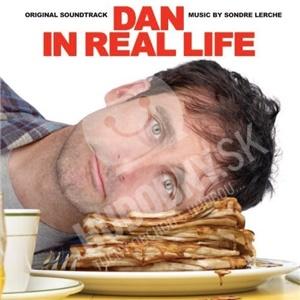 OST, Sondre Lerche - Dan In Real Life (Original Soundtrack) od 8,16 €