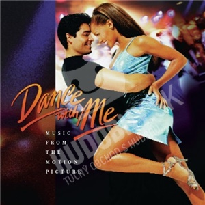 OST - Dance With Me (Music from the Motion Picture) od 0 €