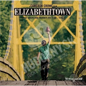 OST - Elizabethtown Vol. 2 (Music from the Motion Picture) od 0 €