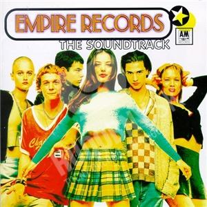 OST - Empire Records (The Soundtrack) od 0 €
