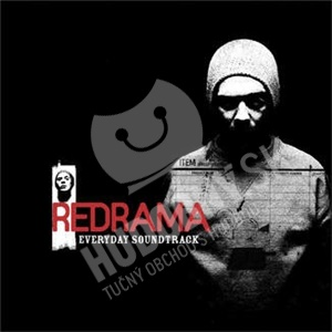 Redrama - Everyday Soundtrack od 5,22 €