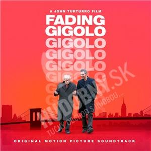 OST - Fading Gigolo (Original Motion Picture Soundtrack) od 16,10 €