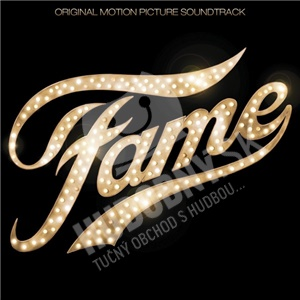 OST - Fame (Original Motion Picture Soundtrack) od 8,69 €