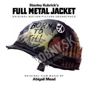 OST - Full Metal Jacket (Original Motion Picture Soundtrack) od 7,08 €