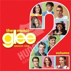 OST, Glee Cast - Glee - The Music, Season One Volume 2 od 7,99 €