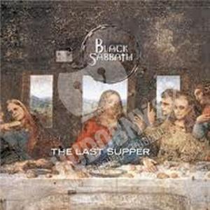 Black Sabbath - Last Supper od 0 €