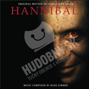 OST, Hans Zimmer - Hannibal (Original Motion Picture Soundtrack) od 14,99 €