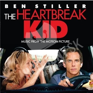 OST - The Heartbreak Kid (Music From The Motion Picture) od 10,54 €