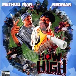 OST, Method Man & Redman - How High (The Original Motion Picture Soundtrack) od 12,99 €