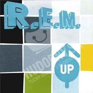 R.E.M. - Up od 6,08 €