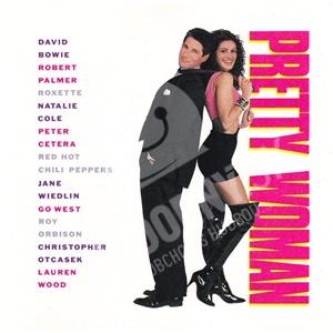 OST - Pretty Woman (Original Motion Picture Soundtrack) od 7,49 €