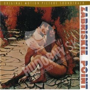 OST - Zabriskie Point (Original Motion Picture Soundtrack) od 8,11 €