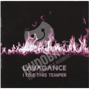 Lavagance - I like this temper od 12,54 €