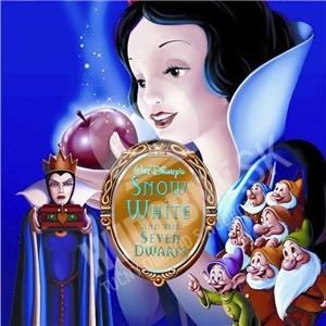 OST - Snow White and the Seven Dwarfs (Original Motion Picture Soundtrack) od 8,16 €