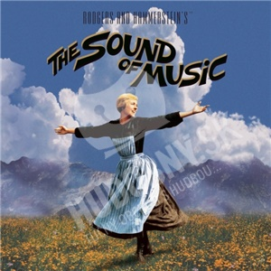OST - The Sound of Music (40th Anniversary Special Edition) od 13,99 €