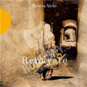 Houria AIchi - Renayate od 25,49 €