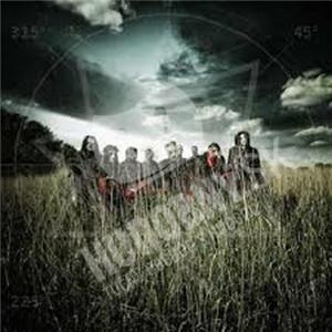 Slipknot - All Hope Is Gone od 13,49 €