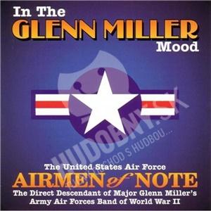 The Airmen Of Note - In The Glenn Miller Mood od 20,51 €