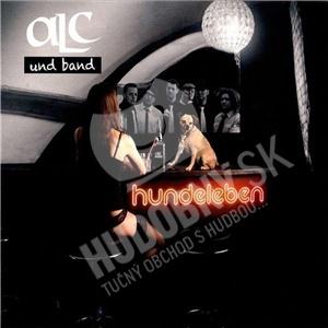 ALC und Band - Hundeleben od 23,65 €