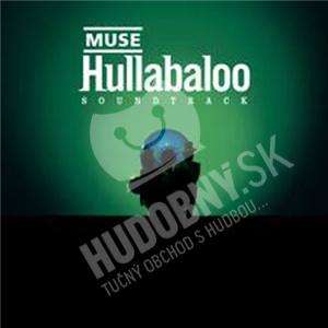 Muse - Hullabaloo od 0 €