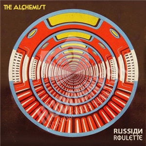 The Alchemist - Russian Roulette od 26,94 €