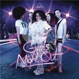 Aliyah - Girls Night Out od 14,92 €